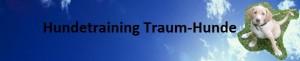 Hundetraining Traum-Hunde?t=1330593914